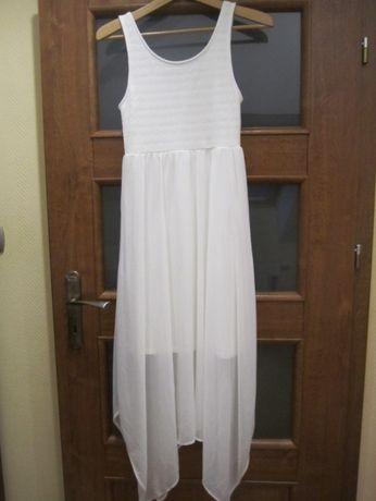 sukienka rozm.38