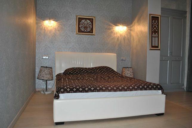 Шах-Наме,  однокомнатная квартира с ремонтом