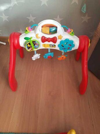 Zabawka dla dzieci 3w1