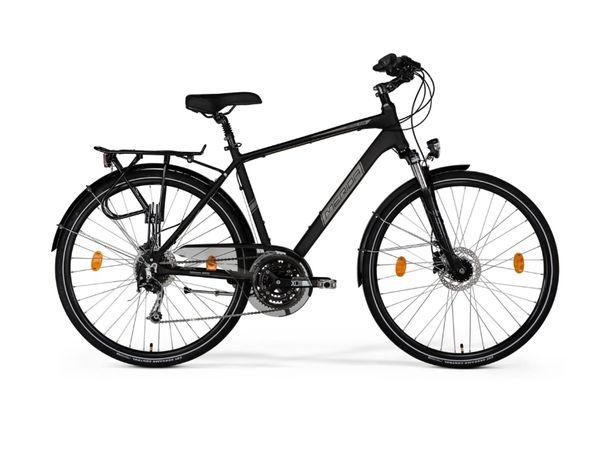 Merida rower turystyczny trekkingowy FREEWAY 9500 DISC MAN