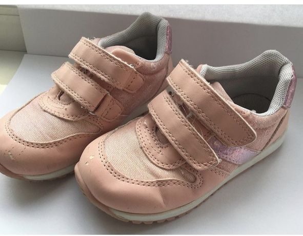 Кросівки взуття кеди