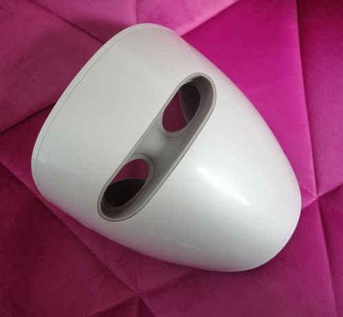 OOCULO Led Mask - Maska Led