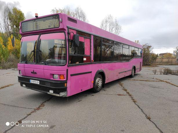 Автобус міський МАЗ 104201 городской