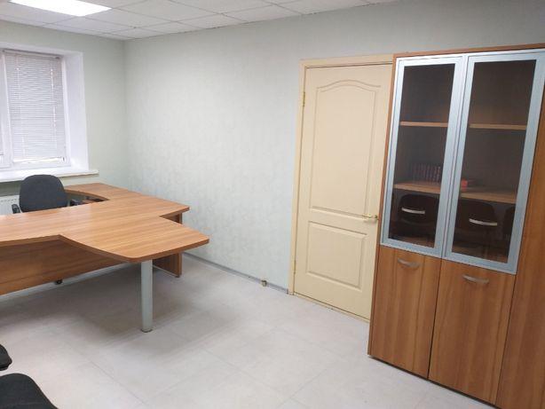 Аренда офиса/магазина 100 м кв 7 мин ст м Бот сад свежий ремонт
