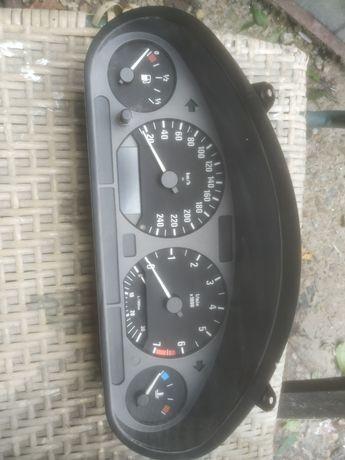 Licznik BMW E36 sprawny