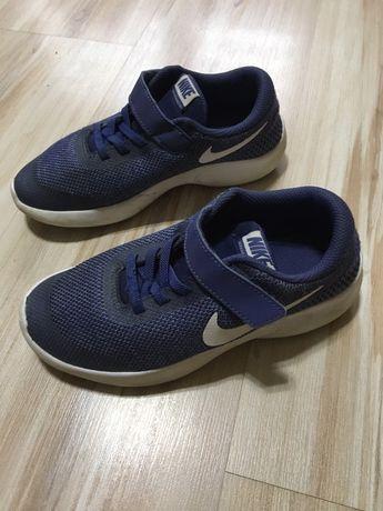 Buty dziecięce nike 33,5