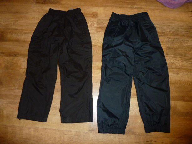 Непромокаемые штаны Peter Storm, грязевик, дождевик на 4-5, 5-6, 6-7