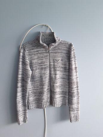 Swetry S/M zamienię lub sprzedam
