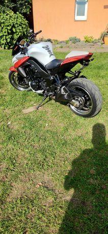 Kawasaki z1000 2013