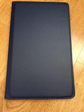 Etui + szklo Samsung Galaxy Tab A 10.1