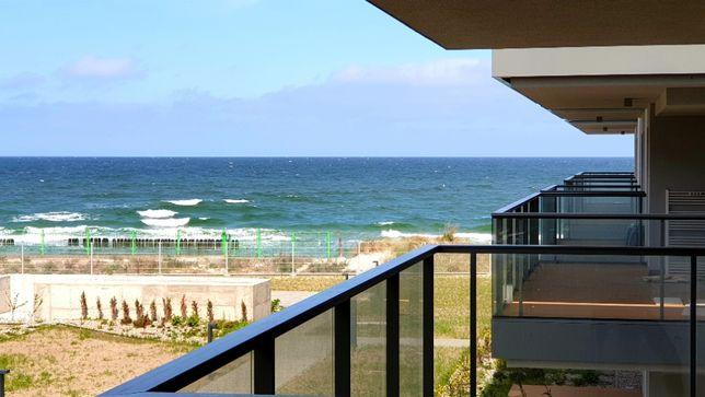 Apartament Marine Gardenia Seaside Dziwnów 20m od plaży