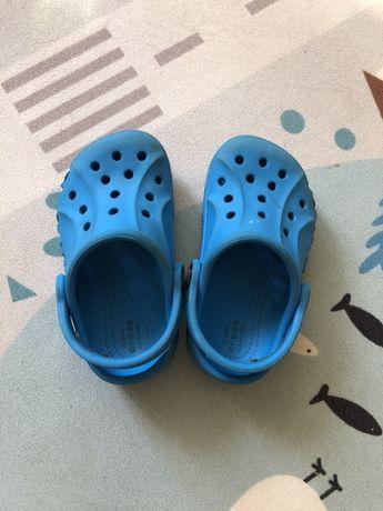 Crocs c6 крокс крокси оригинал