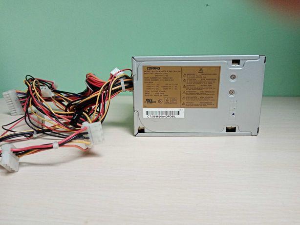Zasilacz Compaq DPS 240-EB [ 240W