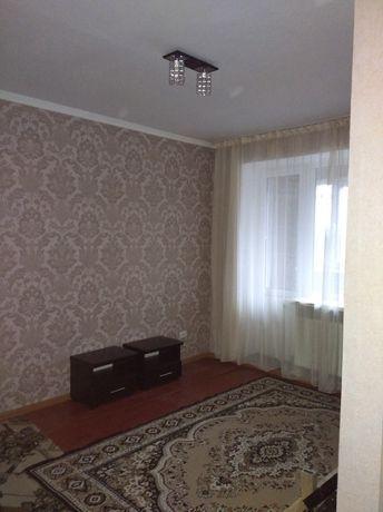 Продам или обменяю на дом
