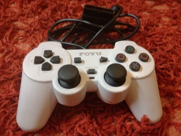 Comando para PlayStation 2