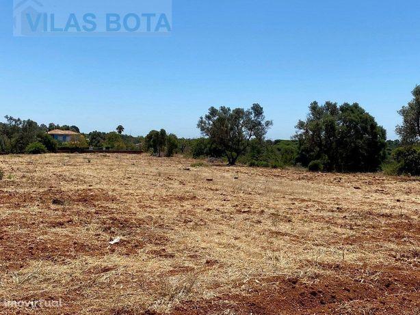 Terreno para venda – Algarve – Loulé – Almancil.
