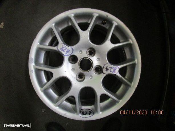 Jogo de Jantes RRC114710 rover / 45 / et45 / 6.5x16 / 4x100 / 56mm / MG / ZR /