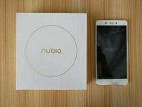 Telefon Smartfon ZTE Nubia 1  3/64 GB