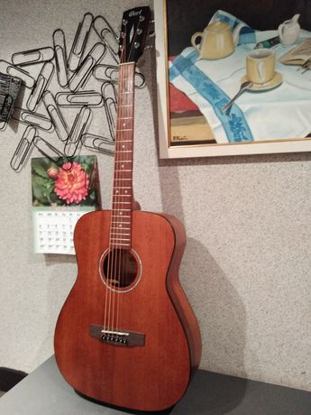 NOWY Cort AF510 M OP gitara akustyczna świetne brzmienie !!