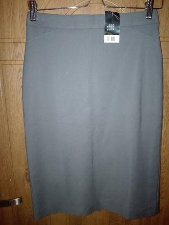 Nowa spodnica roz. 36 z Lidla