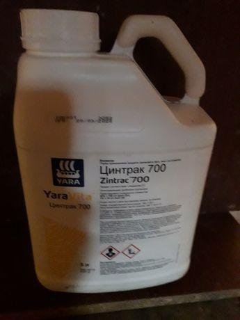 Добриво Цинтрак 700