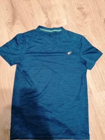 Sprzedam t-shirt