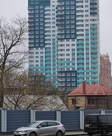 Продам 2к квартиру в ЖК Альтаир 3   Рассрочка