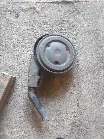 Продам запчасти ваз 2107 кардан фільтр тормозний циліндр ваз 2109
