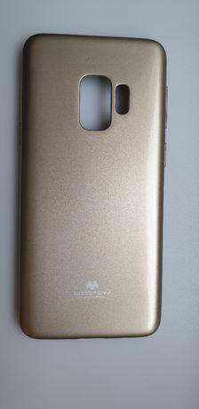 Etui gumowe Case Pokrowiec Samsung S9 s6 edge, plus 928