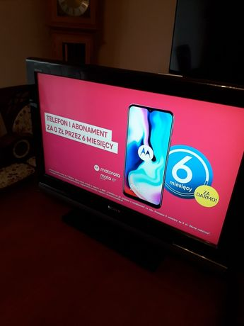 Telewizor Sony Bravia 32 cale lcd