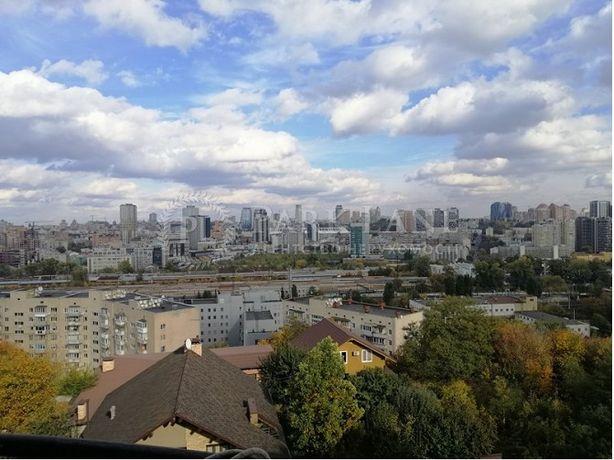 2-х. Уровневая Квартира площадью 463м2. Протасов Яр ул. 8
