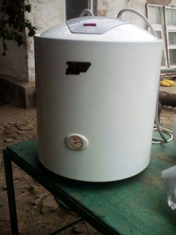 Бак водонагревательный 500р.