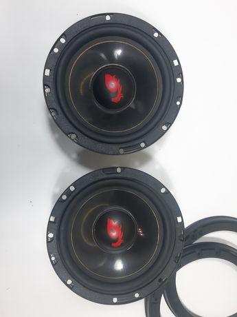 Głośniki Dragster DS 632