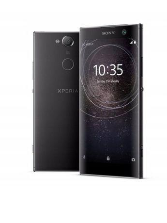 Sony Xperia XA2 czarny