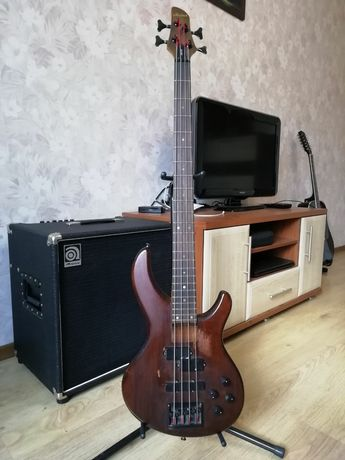 Бас гитара Aria pro 2 IGB-50