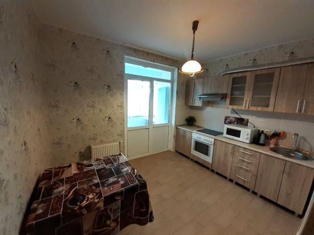 Уютная квартира в ЦЕНТРЕ Вышгорода