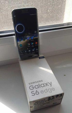 Samsung Galaxy 6age обмен  только не iphone 6s