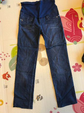 Продам штанишки для беременных фирмы PIP, размер 42, S-M