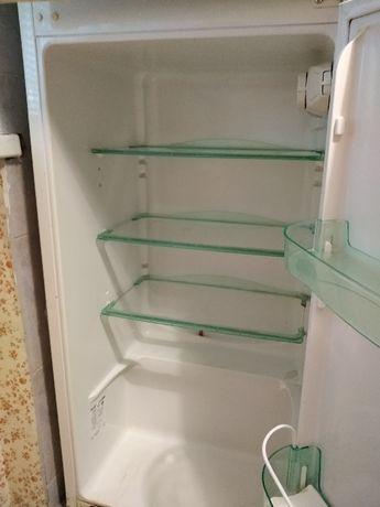 холодильник Snaige , Б/У цена договорная