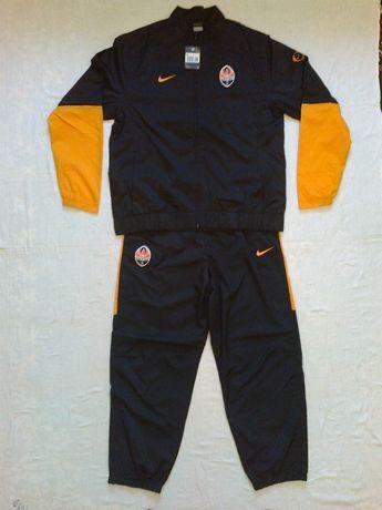 Спортивний костюм ФК''Шахтар''