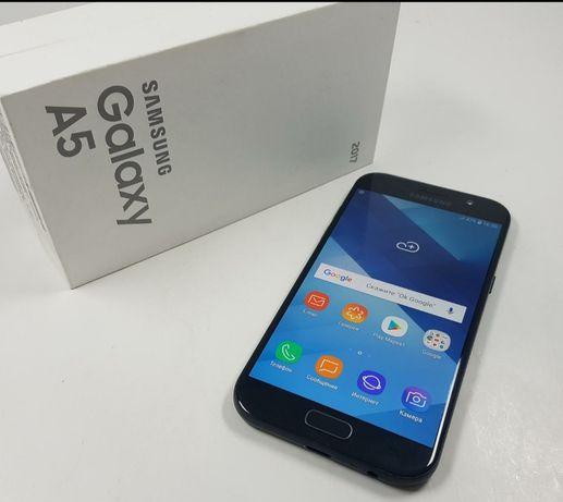 Samsung A520F оригинал