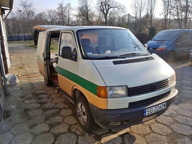 Wynajem busa dostawczego 40 zł ,Wynajem samochodów dostawczych