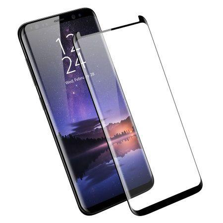 Películas Samsung A20E/S9/S9 Plus/S10/Note10/S20/S20Plus/S20Plus/A51