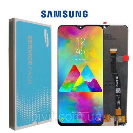 Купить тачскрин, дисплей, модуль на Samsung iPhone Xiaomi Meizu Sony