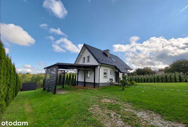 Sprzedam dom w miejscowości Dębno!!