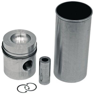 Zestaw naprawczy silnika Case Seria XL silnik DT-239, DT-358
