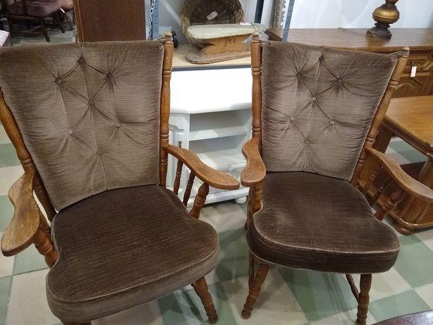 Krzesła/Fotele