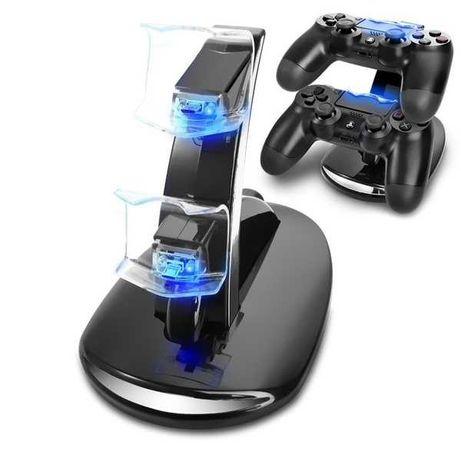 Base para comando PS4