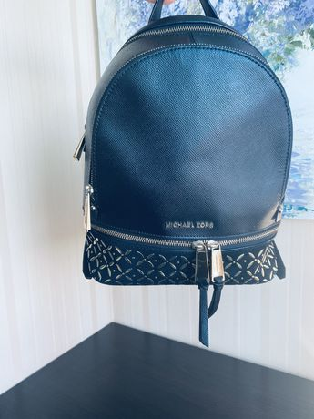 Michael Kors рюкзак оригинал бренд