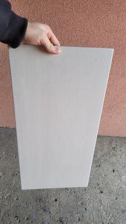 Płytki Syrio Bianco 27m^2 60x30